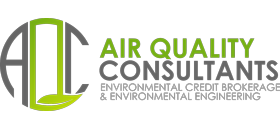 Air Quality Consultants